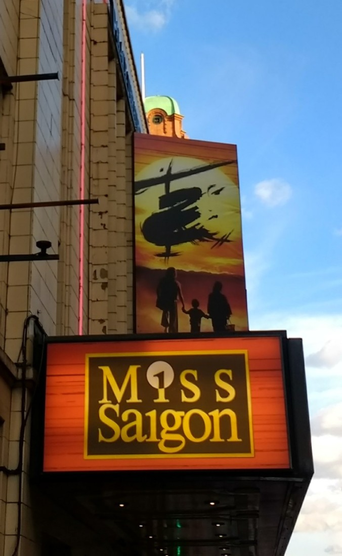 miss saigon palace manchester